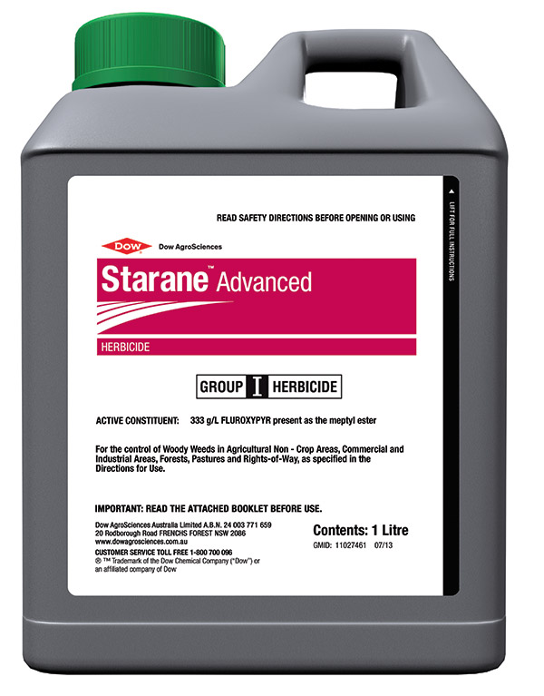 Starane Advanced