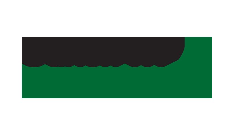 Garlon ® 600 Herbicide